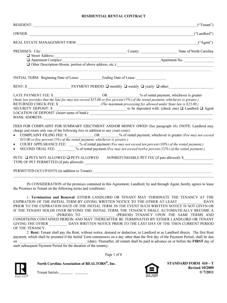 Missouri Power Of Attorney Form 5086 Fill Out And Sign