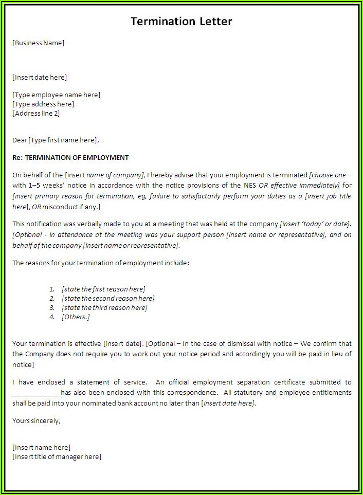 Relinquish Power Of Attorney Sample Letter Form Resume