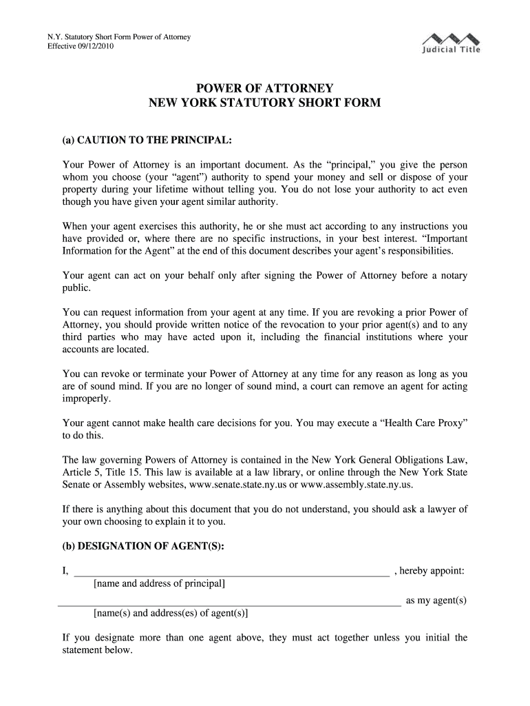 Statutory York New Fill Out And Sign Printable PDF