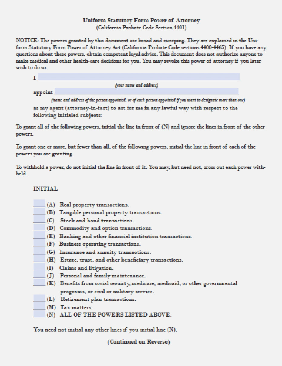 Ten Various Ways To Do Realty Executives Mi Invoice
